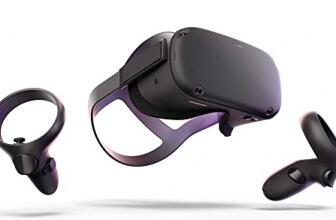 The 5 Best VR Headsets for Interactive & Virtual Porn