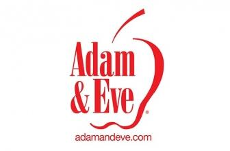 Adam & Eve Review: The Best Online Adult Toy Store?