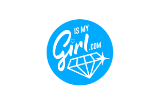 IsMyGirl Review: The Best Exclusive Content Site for Models?