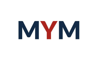 MYM.Fans Review: The #1 Private Social Network for Adults?