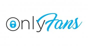 OnlyFans Review: Sex Work Revolution or Total Scam?