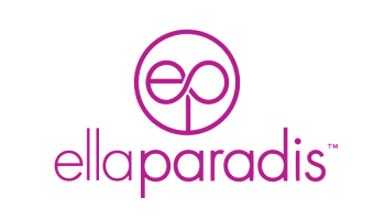 Ella Paradis Review: Should You Really Buy Sex Toys There?
