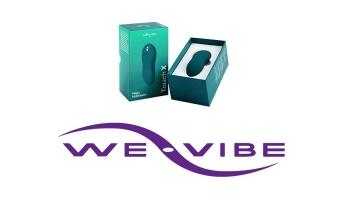 We-Vibe Touch X Review: The Ultimate MultiTasker?!
